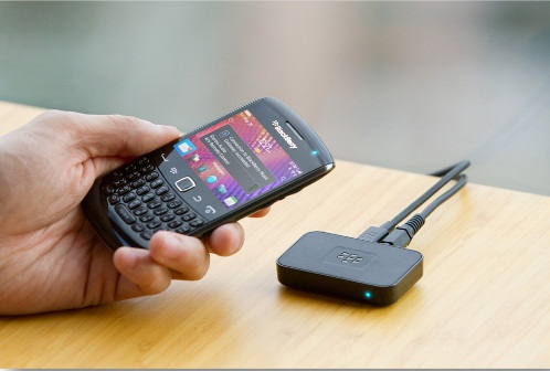 thong-tin-goi-cuoc-3G-BBMU-blackberry-vinaphone
