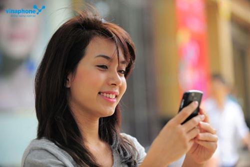nạp tiền điện thoại Vnpay