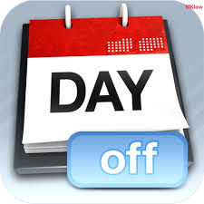 nghỉ việc phải báo trước bao nhiêu ngày