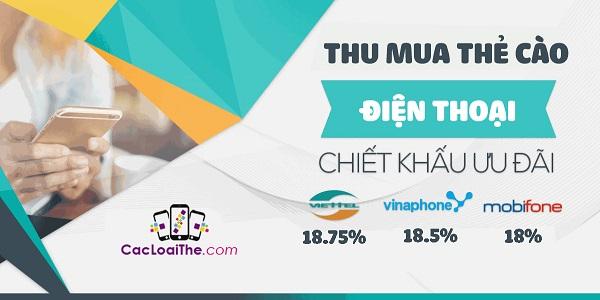 thu-mua-the-cao-dien-thoai-gia-tot