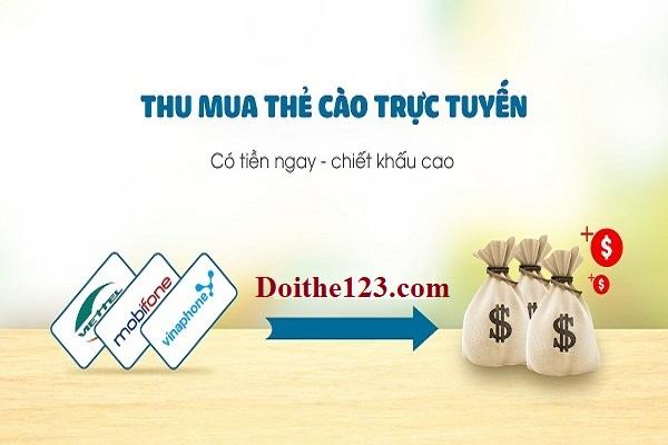 thu-mua-the-cao-uy-tin
