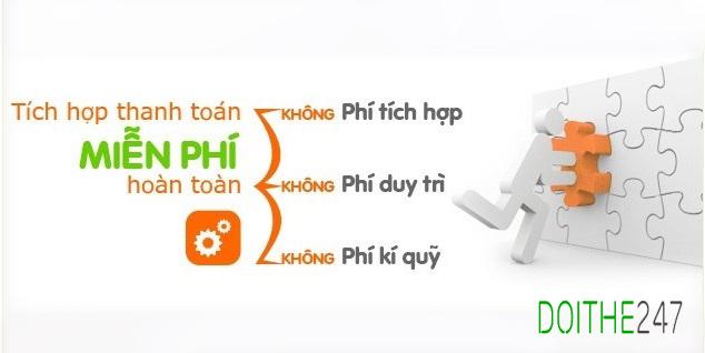 tich-hop-nap-the-cao-0811