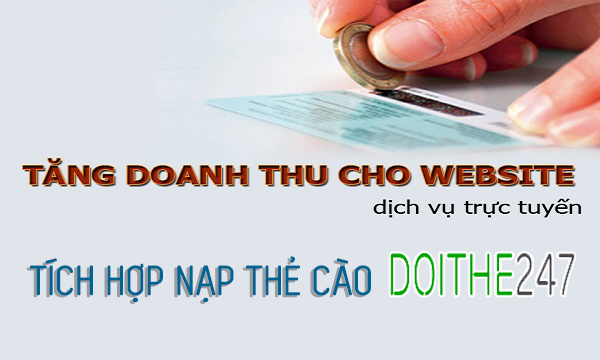 tich-hop-nap-the-cao-0911