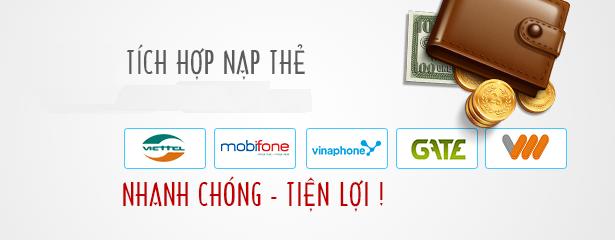 tich-hop-nap-the-cao