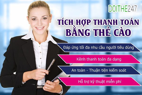 tich-hop-thanh-toan-the-cao-vao-website-0911