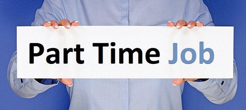 Để tìm việc làm thêm tại hà nội nhanh chóng cần làm gì?