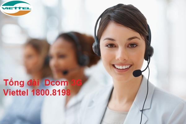 tong-dai-dcom-3g-viettel-1800.8198