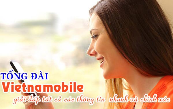 tong-dai-giai-dap-vietnamobile
