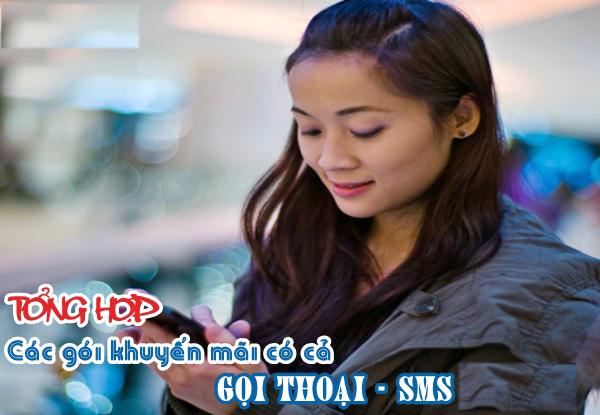 tong-hop-cac-goi-khuyen-mai-co-ca-goi-thoai-sms-mobifone