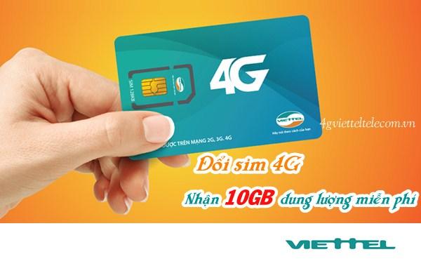 trai-nghiem-toc-do-4G