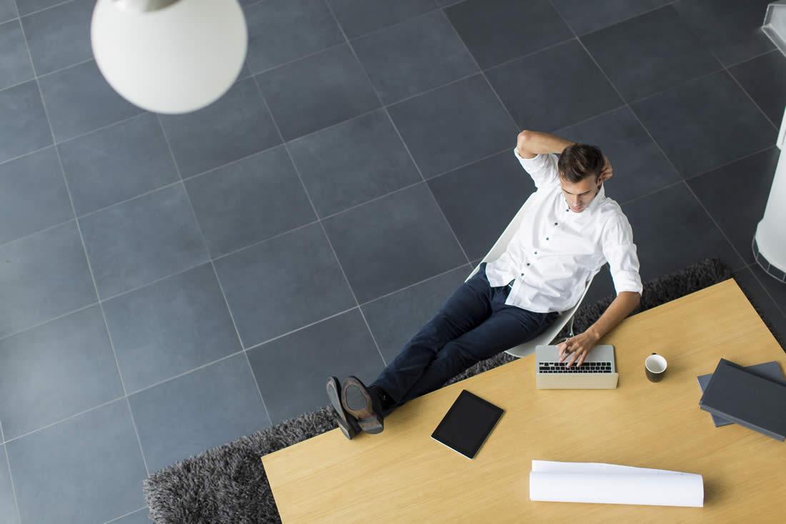 Tìm người làm việc nhà như thế nào là phù hợp nhất