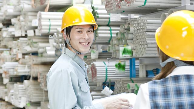 Lao động phổ thông tại TPHCM cần có những kỹ năng gì