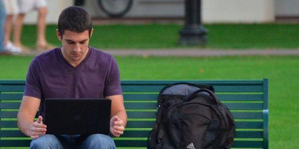 Viết hồ sơ ứng viên tìm việc như thế nào nổi bật nhất