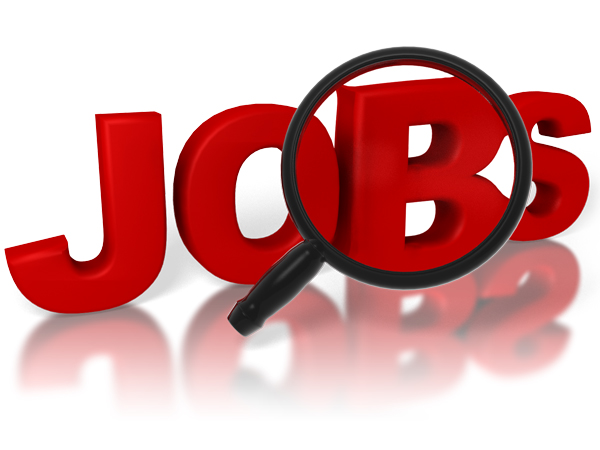 kỹ năng tuyển dụng