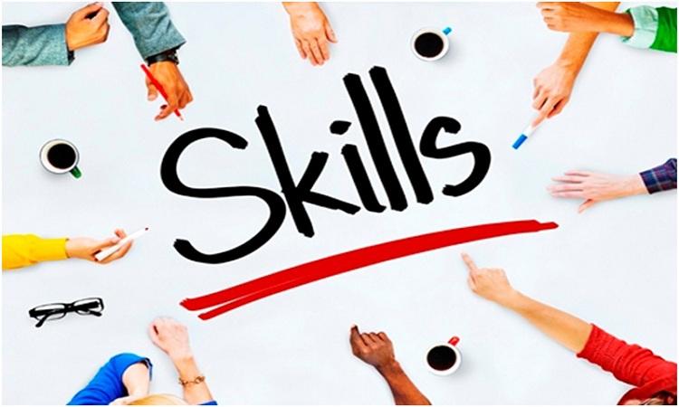 Làm thế nào để có ứng viên trong chợ tốt người tìm việc