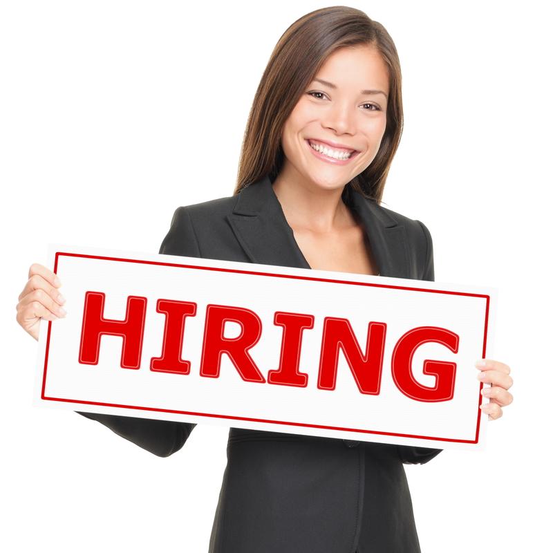 Người tìm việc làm nên có những kỹ năng mềm nào