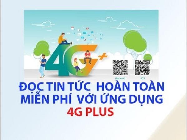 ung-dung-4g-plus-viettel