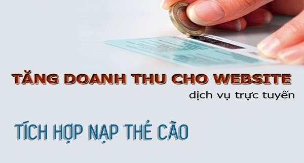 uu-dai-tich-hop-thanh-toan-the-cao