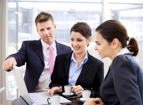 Tìm việc chợ tốt cần chuẩn bị hồ sơ như thế nào