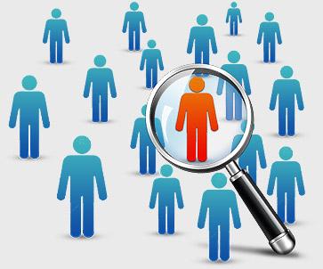 Nhà tuyển dụng xem hồ sơ ứng viên miễn phí ở đâu?