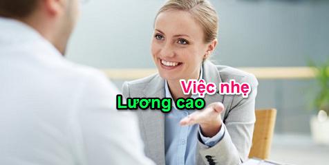 vieclam24