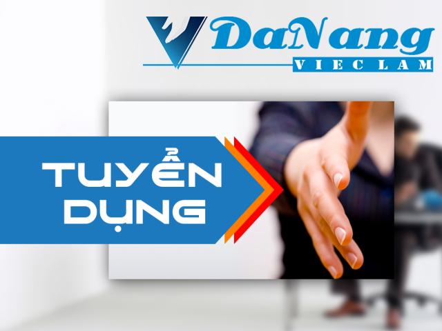 Việc làm phổ thông tại Đà Nẵng với nghề pha chế dễ hay khó?