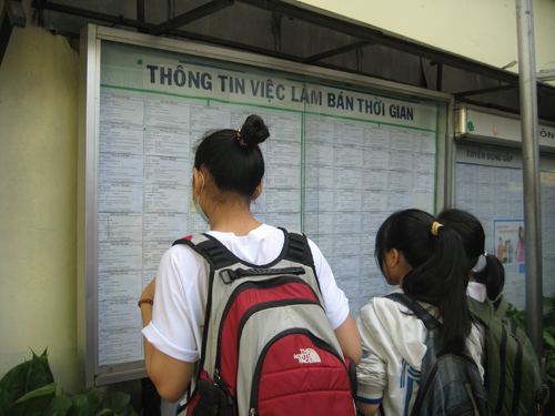 viec-lam-them-ngay-tet-1