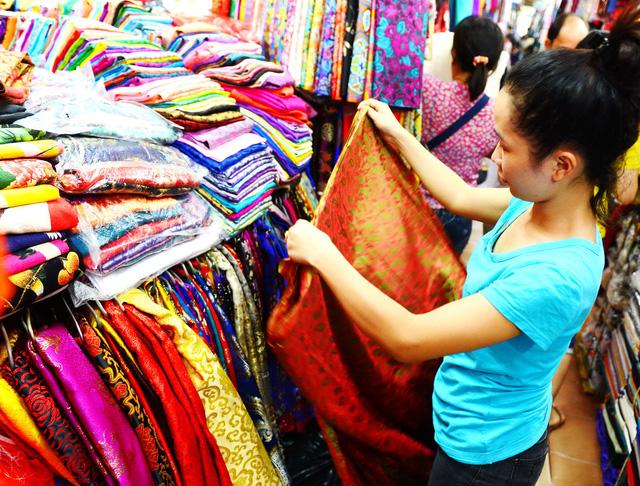 Top 3 viec lam ban hang tai nha khong lo khong co khach