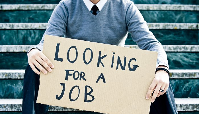 tìm việc làm nhanh