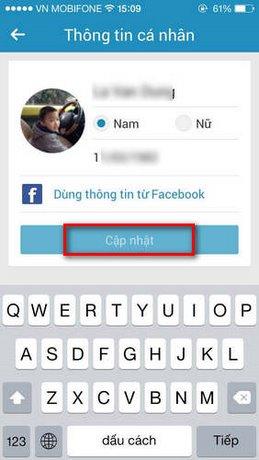 Nhung thu can xoa tren facebook de co mot nam lam viec hieu qua