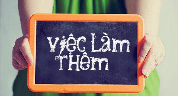 viec-lam-them