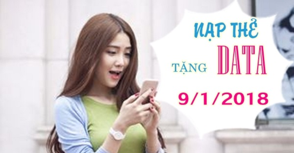 vinaphone-khuyen-mai-nap-the-tang-data