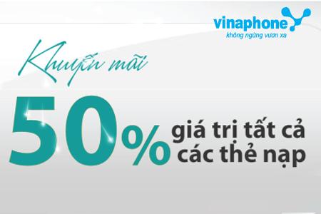 vinaphone-khuyen-mai-ngay-vang-1092015-a1