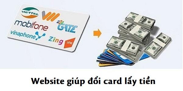 website-giup-doi-card-lay-tien