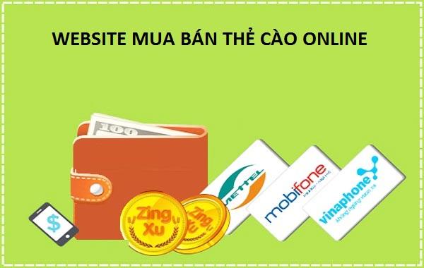 website-mua-ban-the-cao-online-1