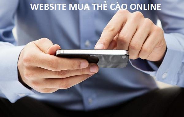 website-mua-the-cao-online-1