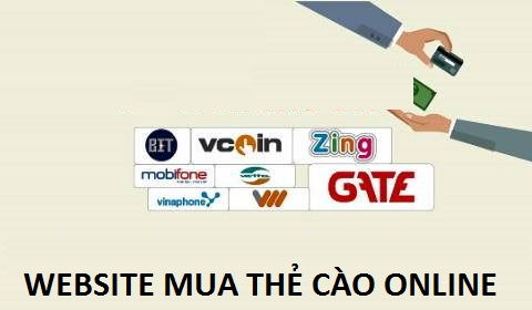 website-mua-the-cao-online