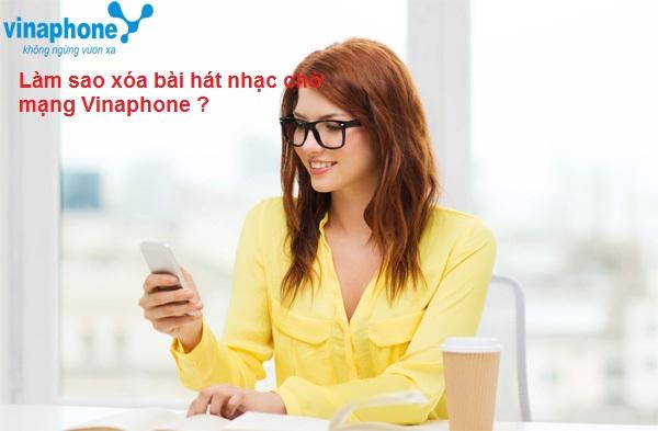xoa-bai-hat-nhac-cho-mang-Vinaphone