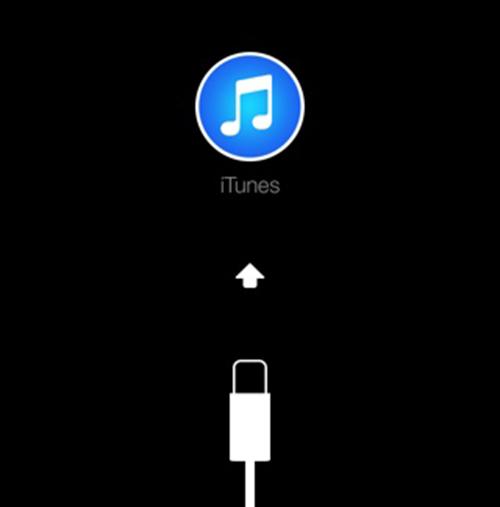xu-ly-iphone-ipad-bat-khong-len-man-hinh