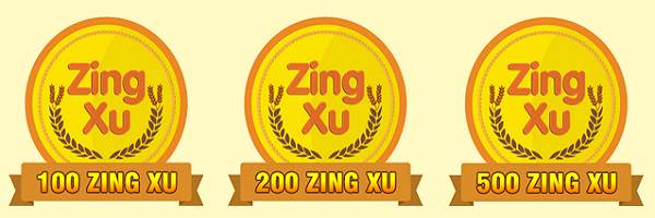zing-xu
