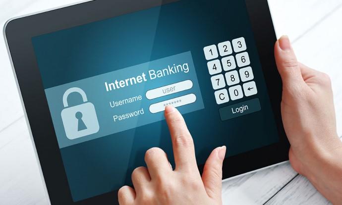 Mua thẻ cào Viettel online qua tài khoản ngân hàng