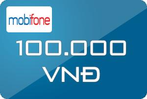 Mua thẻ Mobifone online ở đâu giá rẻ nhất