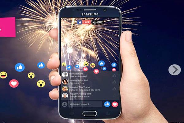 Hướng dẫn mua thêm dung lượng 4G Vinaphone tốc độ cao