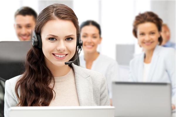 Những số tổng đài Mobifone hỗ trợ khách hàng cả ngày lẫn đêm