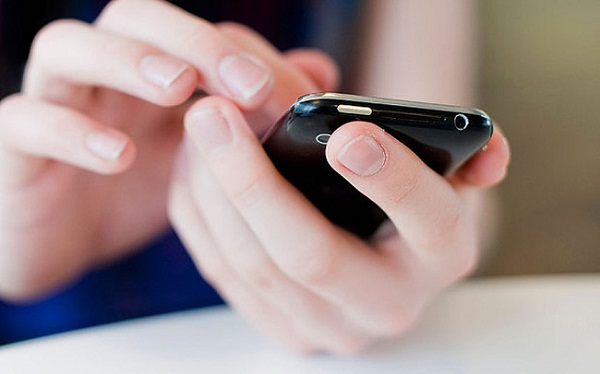 Những điều cần biết để tránh phiền toái khi mua mã thẻ điện thoại