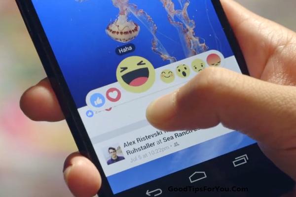 Trải nghiệm gói 4G Facebook Viettel - Lướt face, tải ảnh siêu tốc và không giới hạn