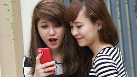 Cách nạp tiền điện thoại Viettel qua thẻ Vietcombank nhanh nhất