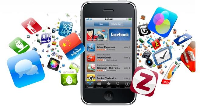 Hướng dẫn đăng ký gói 3G Vinaphone Max100