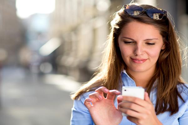 Nạp thẻ cào data vào mạng của Viettel