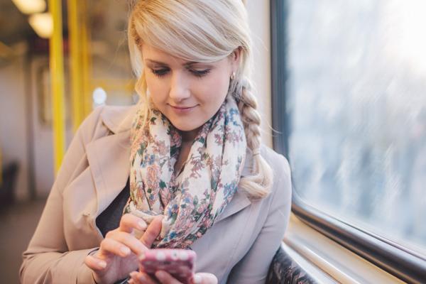 Cách tra cứu lịch sử cuộc gọi Mobifone 1 năm trước?